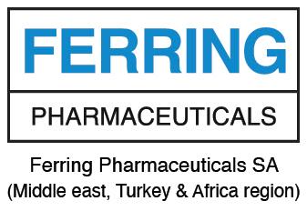 Ferring Pharmaceuticals META Region