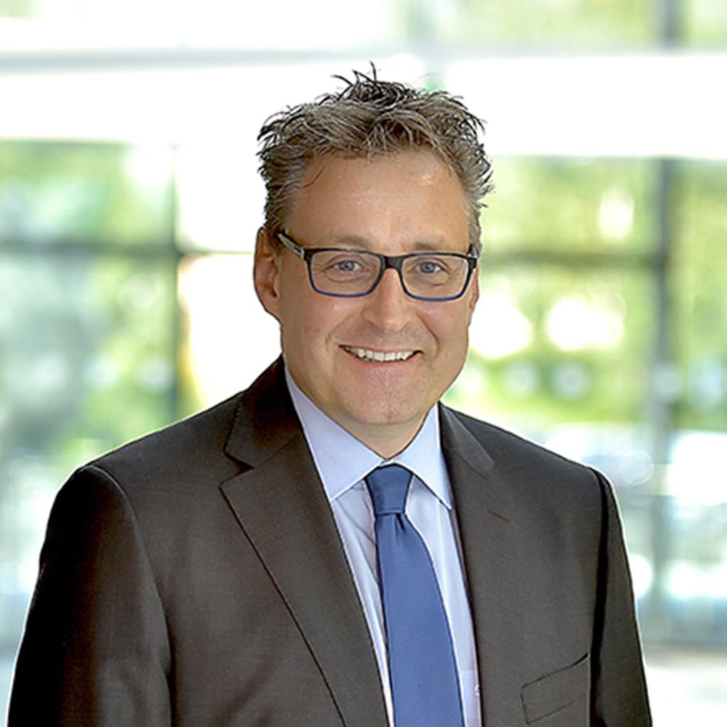 Armin Metzger
