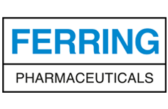 Ferring Pharmaceuticals Global Template Site - Master 3 (site 16)