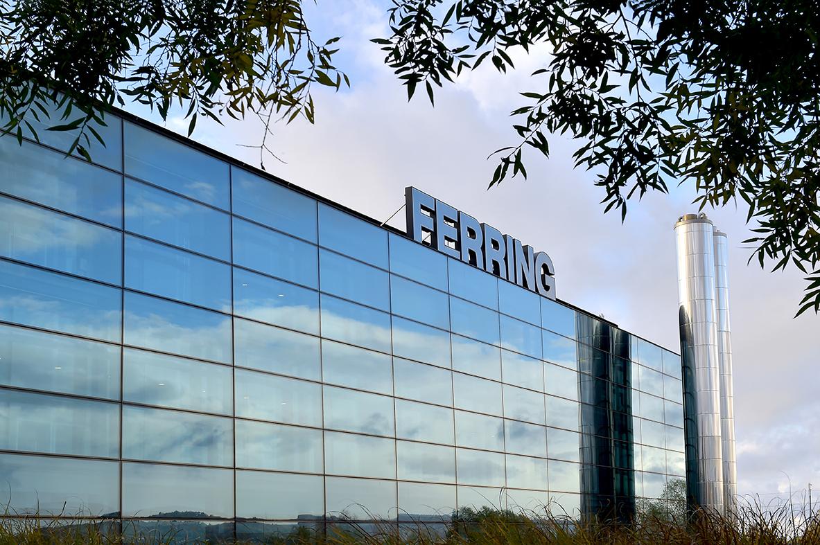 ferring-bondholders-content