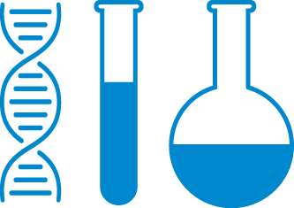 ferring-our-scientific-approach-recombinant-protein-and-mAbs-icon