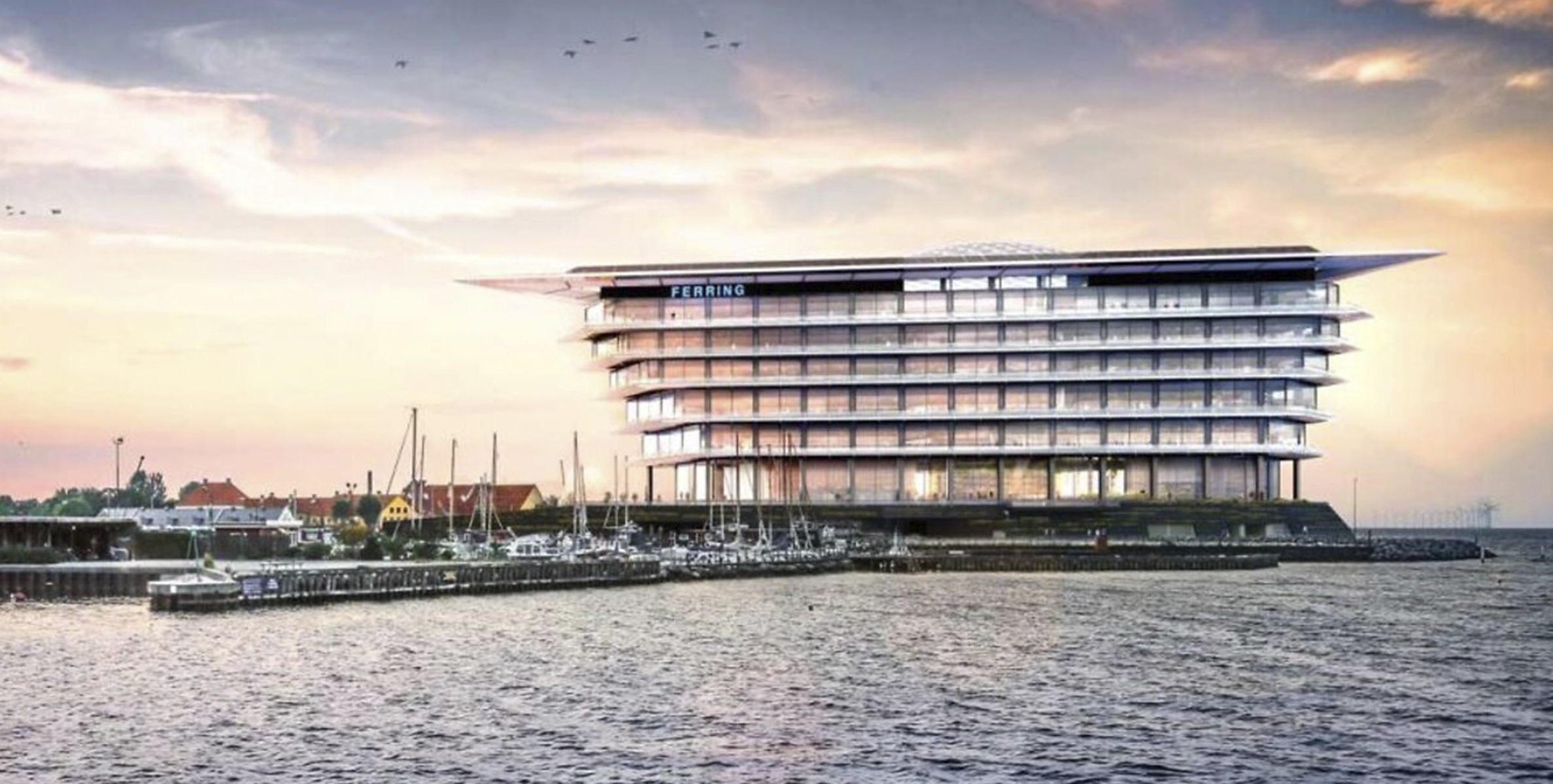 ferring-drug-discovery-and-early-clinical-development-r-and-d-site-copenhagen-v2