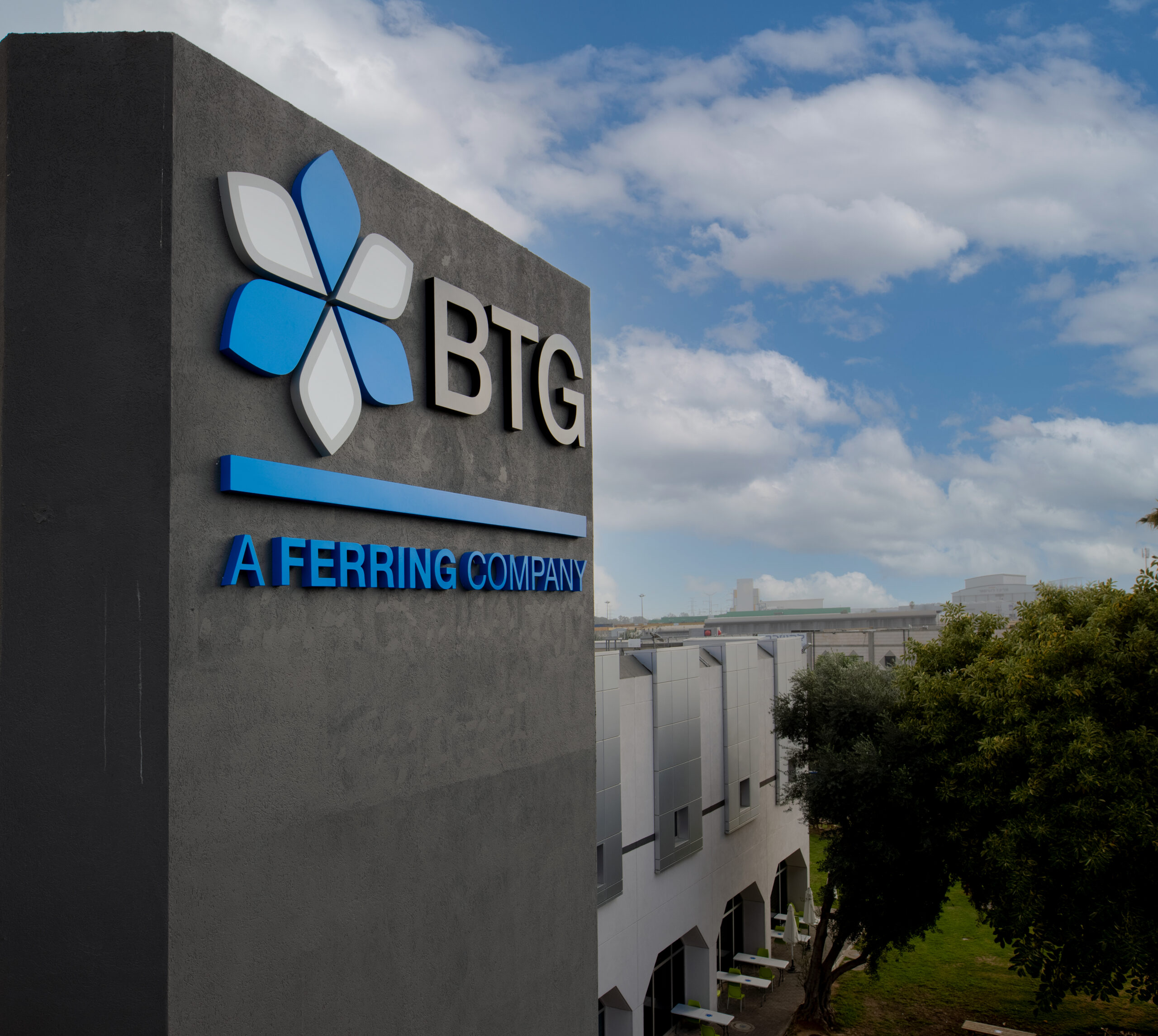 ferring-drug-discovery-and-early-clinical-development-r-and-d-site-btg