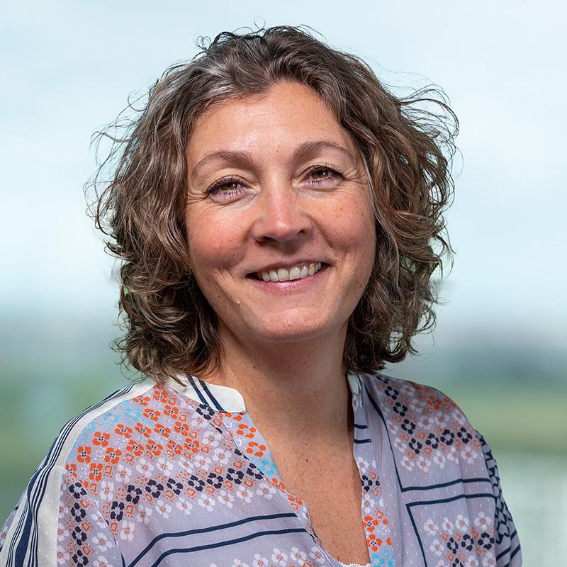 Camilla Kaaber Munksgaard