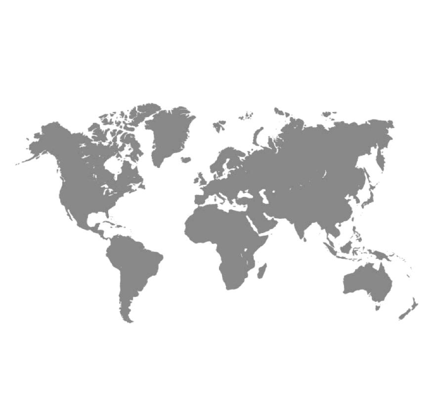 ferring map