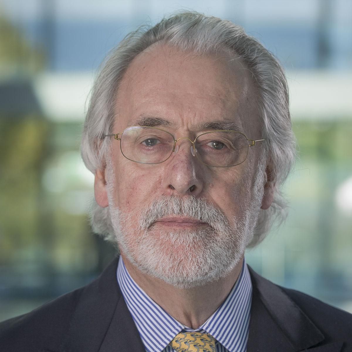 Jeffrey D. Hobbs