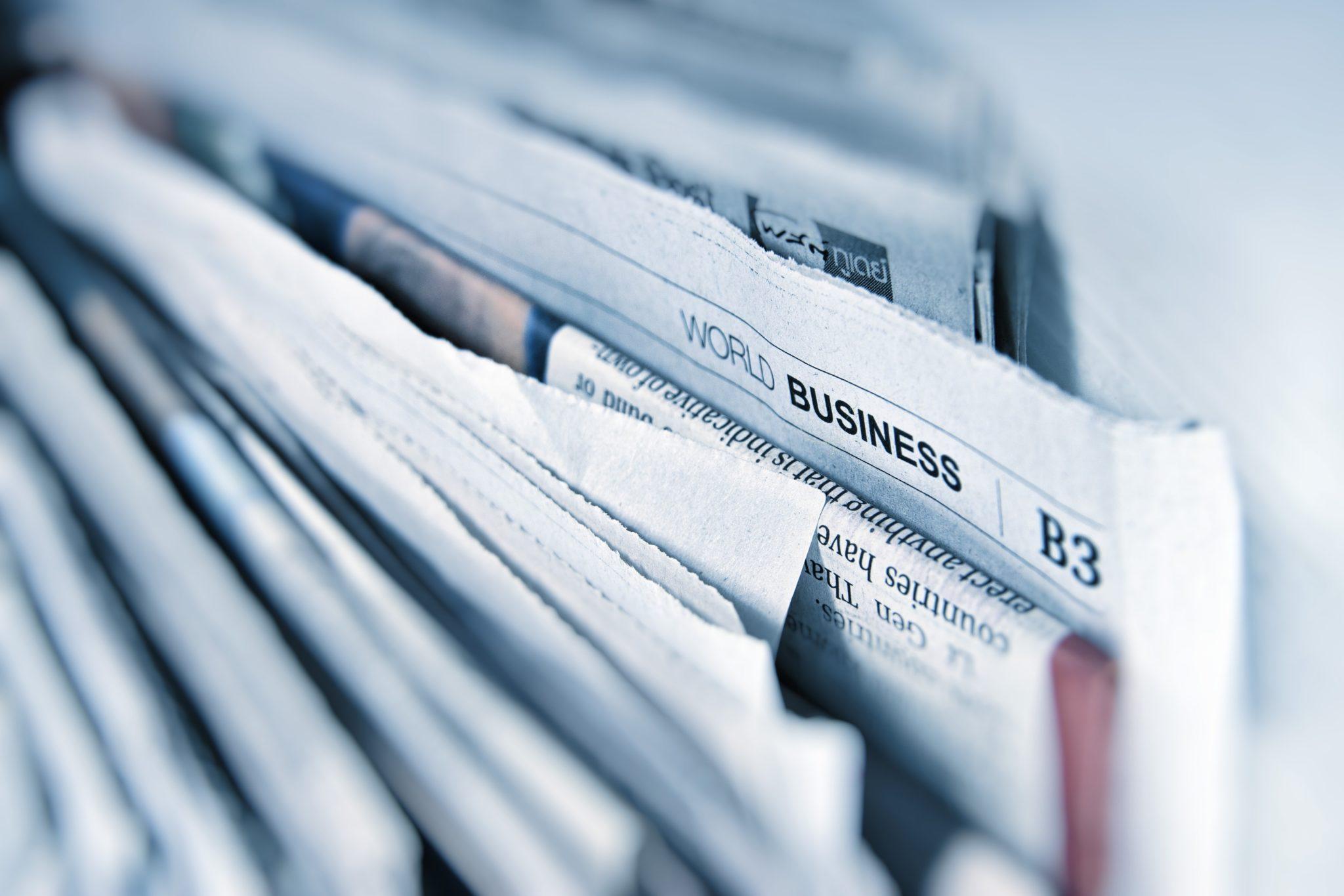 ferring-press-release