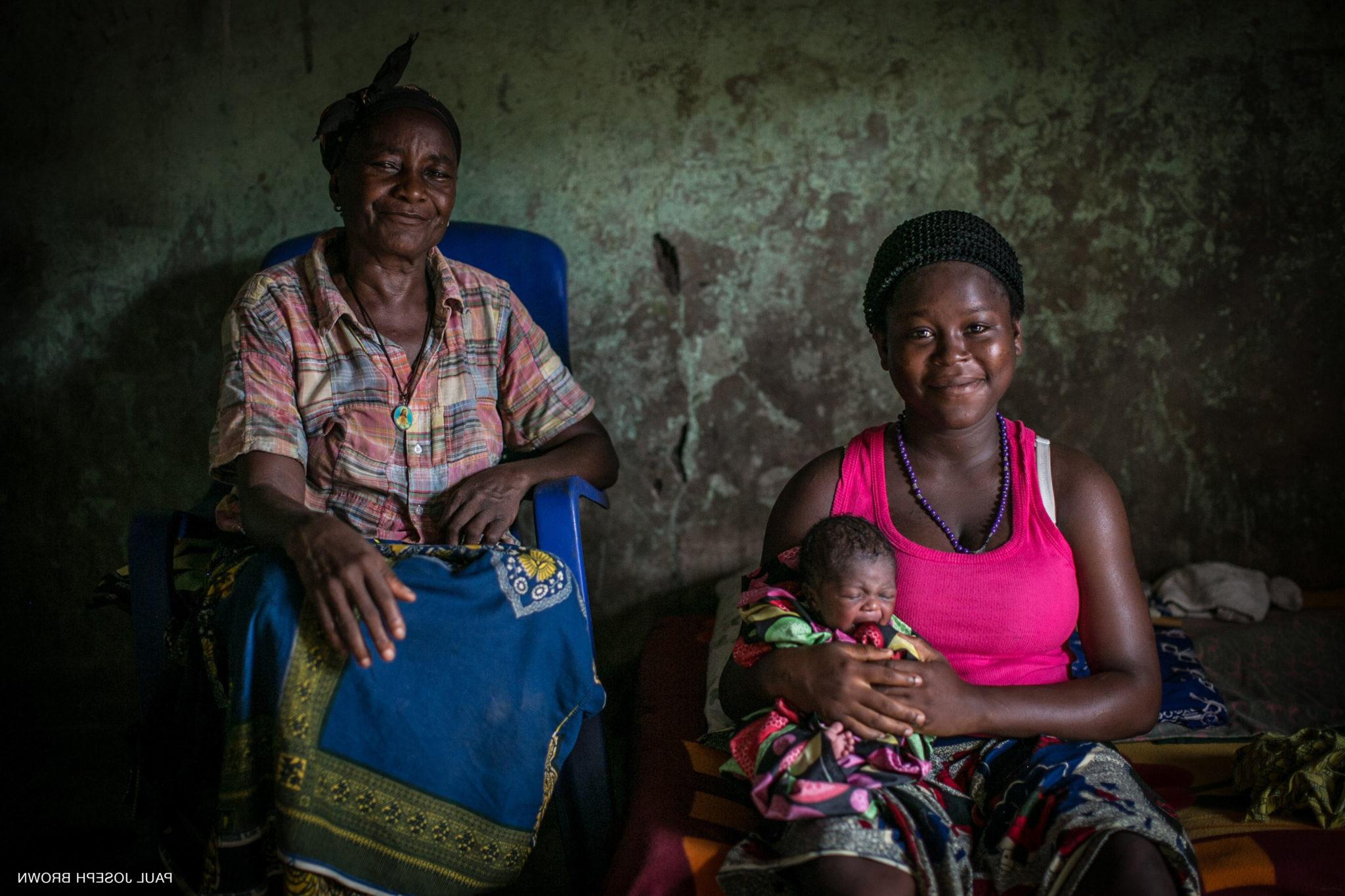 ferring-nigeria-photo-1-Anita-v2